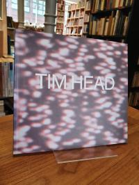 tim head