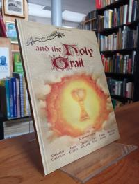 The Screenplay: Monty Python and the Holy Grail,