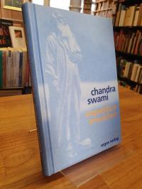 Chandra (Swami), Expedition Erwachen,