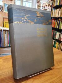 Foß, Marine-Kunde – Eine Darstellung des Wissenswerten auf dem Gebiete des Seewe
