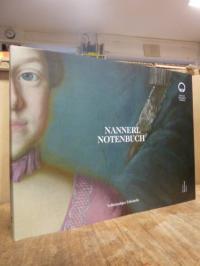 Nannerl-Notenbuch,