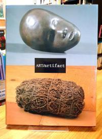 Art, artifact,