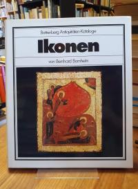 Bornheim, Ikonen,