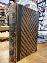 Englisch / Thieme, Neues vollständiges kritisches Wörterbuch der Englischen und