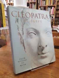 Walker, Cleopatra of Egypt – From History to Myth,
