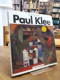 Bischoff, Paul Klee,