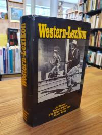 Hembus, Western-Lexikon – 1272 Filme von 1894 – 1975,