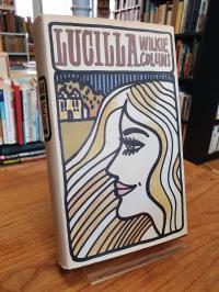 Collins, Lucilla – Ein Roman,
