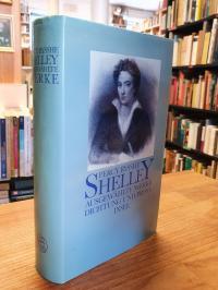Shelley, Ausgewählte Werke – Dichtung und Prosa,