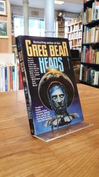 Bear, Heads,