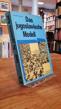 Lemân, Das jugoslawische Modell – Wege zur Demokratisierung,
