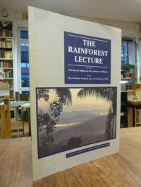 Gercke, The Rainforest Lecture – Given by His Royal Highness The Prince of Wales