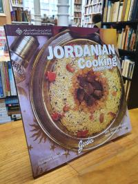 Jordanian Cooking – Step By Step