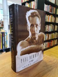 Levy, Paul Newman: A Life,