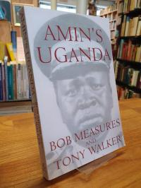 Amin's Uganda,