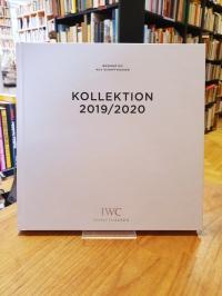 Grainger-Herr, Kollektion 2019/2020 – 150 Years,
