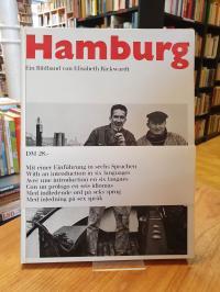 Rickwardt, Hamburg – Ein Bildband,