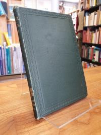 Vergil (= P. Vergili Maronis), Aeneidos – Liber VI – Edited with English Notes,