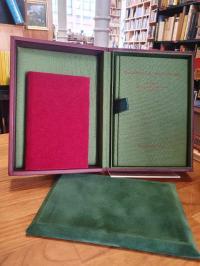 Anne de Bretagne / Jean Poyet, Das Gebetbuch der Anne de Bretagne / Prayerbook o
