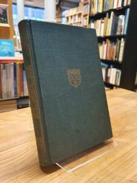 Balzac, Vater Goriot / Oberst Chabert,