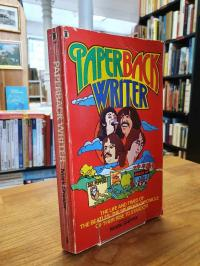 Beatles / Shipper, Paperback Writer – The Life and Times of The Beatles: The spu