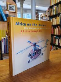 Afrika bewegt sich,