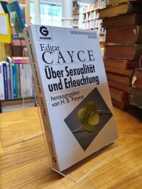 Cayce, Über Sexualität und Erleuchtung,