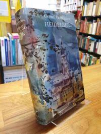 Heinemann, Heidelberg,