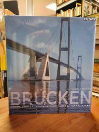 Brown, Brücken – Kühne Konstruktionen über Flüsse, Täler, Meere,