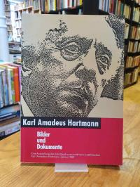 Karl Amadeus Hartmann,