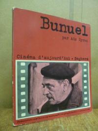 Kyrou, Bunuel -Cinema D'aujourd'hui 4