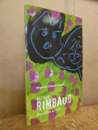 Rimbaud, Une saison en enfer,