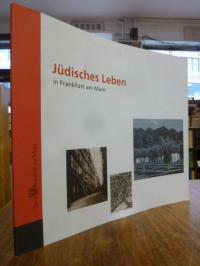 Häußler, Jüdisches Leben in Frankfurt am Main,