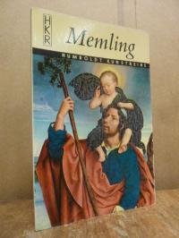Hans Memling,