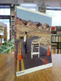 Bothur, Natalie Bothur: places to be,