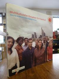 Frankfurt, Multikultureller Ratgeber für Frankfurt,