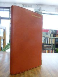 Zellmann, In World Guide,