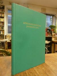 Bitburger Gespräche – Jahrbuch 1995/II [Herrschaft der Medien?],