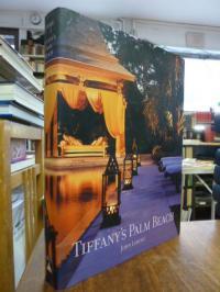Loring, Tiffany's Palm Beach,