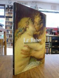 Döpp, Le Baiser,