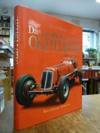 Seiff, Das grosse Buch der Oldtimer,