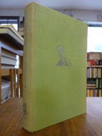 Gardner, Sein erster Fall – [Kriminalroman],