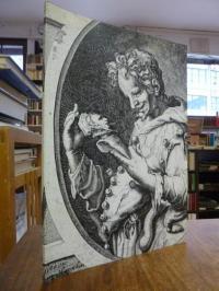 Priesner, Alchimia e magia incisioni antiche dal 1600 al 1800 dalla raccolta di