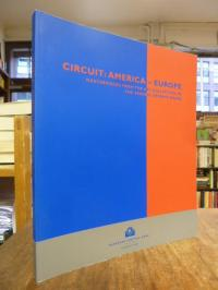 Circuit: America – Europe – Masterpieces from the Art Collection of the Federal