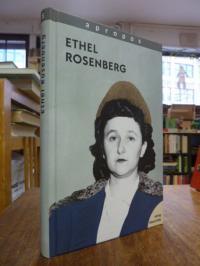 Apropos Ethel Rosenberg,
