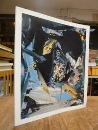 Naujoks, Heino Naujoks: Bilder 1980 – 1990,