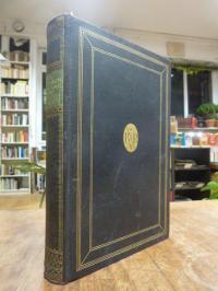 Puschkin, Sämtliche Romane und Erzaehlungen in zwei Bänden, Band 1 (von 2),