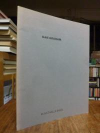 Dan Graham,