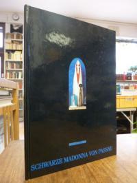 Kutscher, Schwarze Madonna von Passau,