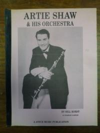 Shaw, Artie Shaw and his Orchestra,